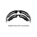 Wiley X Titan szemüveg
