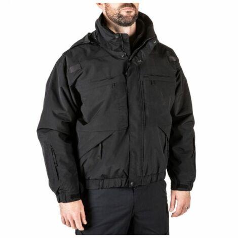 5.11 5in1 Kabát