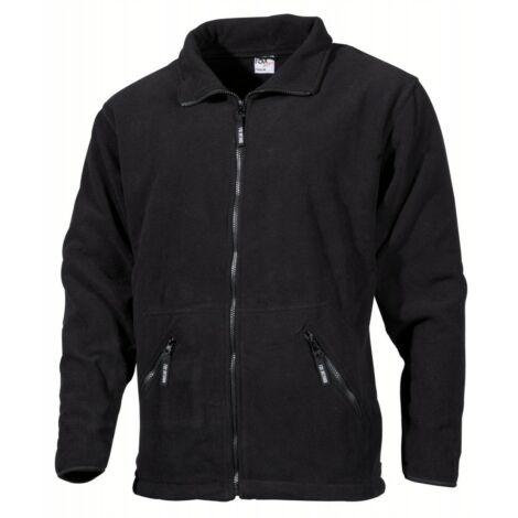 MFH Fleece Jacket