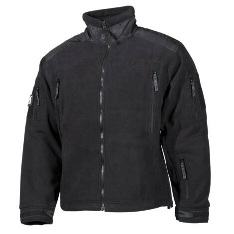 MFH Fleece Jacket