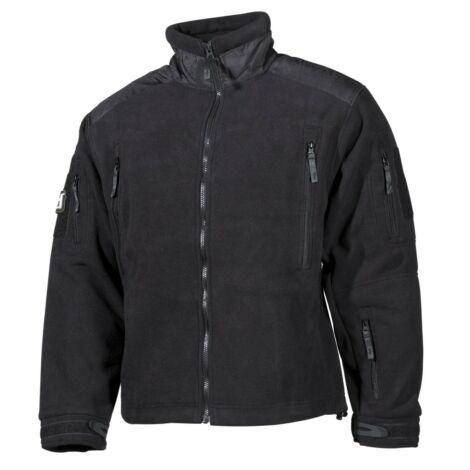 """MFH Fleece Jacket, """"Heavy-Strike"""""""