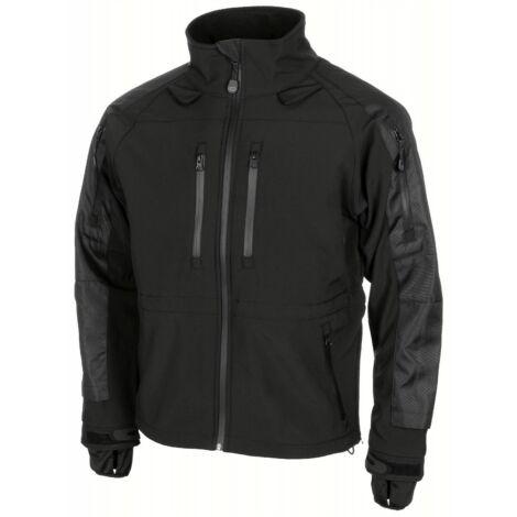 MFH Soft Shell Jacket