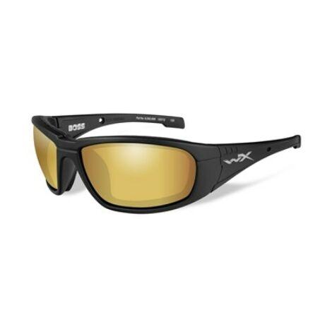 Wiley X boss szemüveg