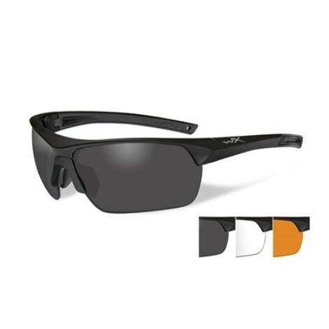 Wiley X Guard szemüveg