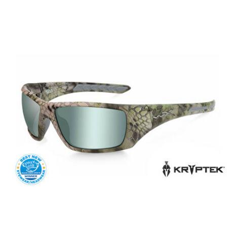 Wiley X Nash szemüveg