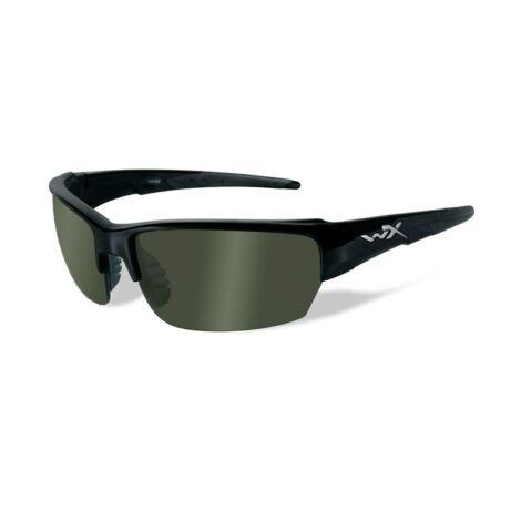 Wiley X Saint szemüveg