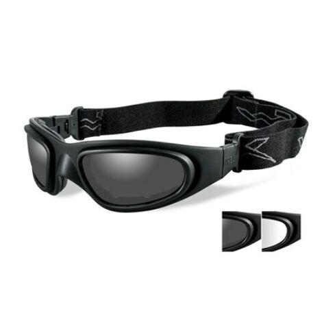 Wiley X SG-1 szemüveg