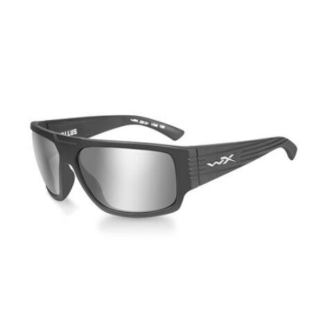 Wiley X Vallus szemüveg