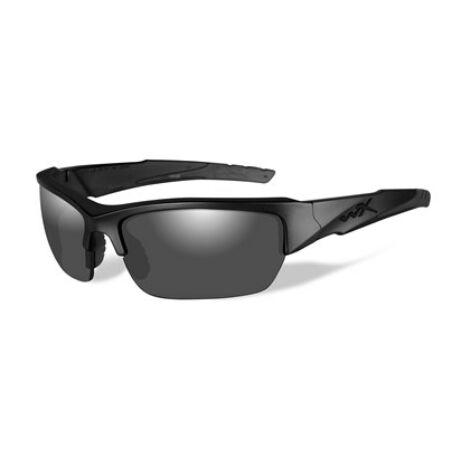 Wiley X Valor szemüveg