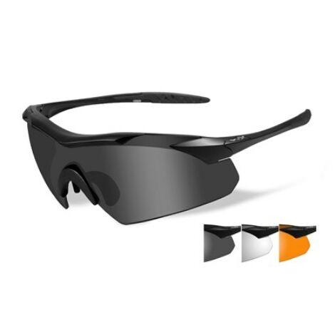 Wiley X Vapor szemüveg