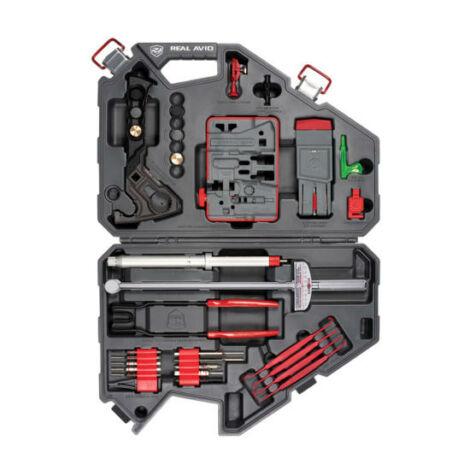 Real Avid AR-15 mester készlet
