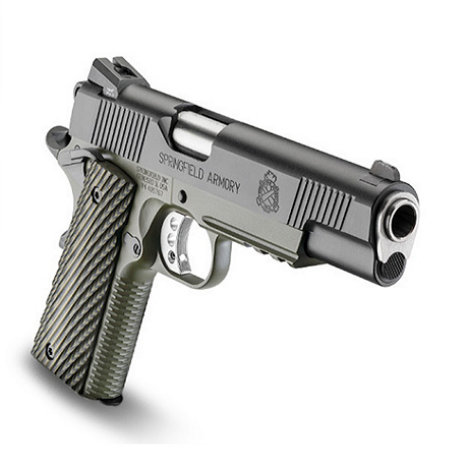 Colt Mustang XSP .380 A.C.P. Polymer Blue pisztoly