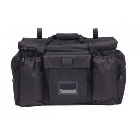 5.11 Patrol táska