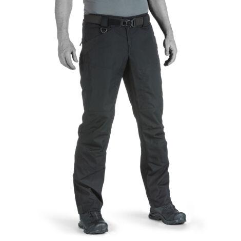 p40-urban-pants-fekete