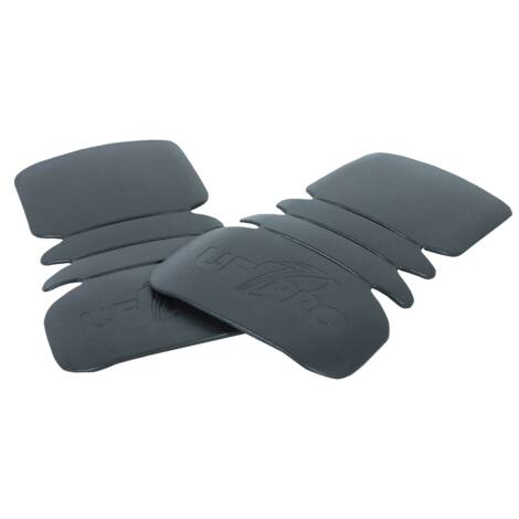 solid-knee-pads