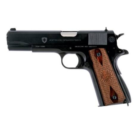 Astra Arms 1911-A1 U.S. Model .45 A.C.P. pisztoly