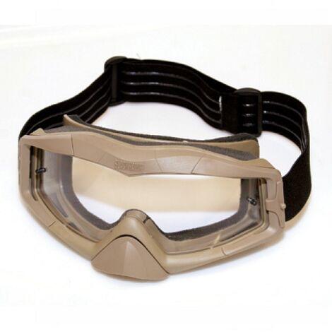 Blackhawk! ACE ballisztikai szemüveg