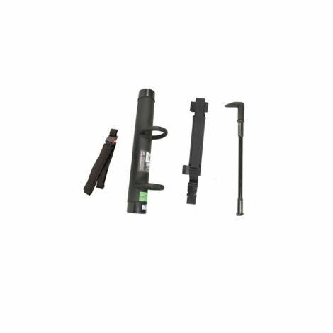 Blackhawk! DE Entry Kit 1 behatoló eszköz szett