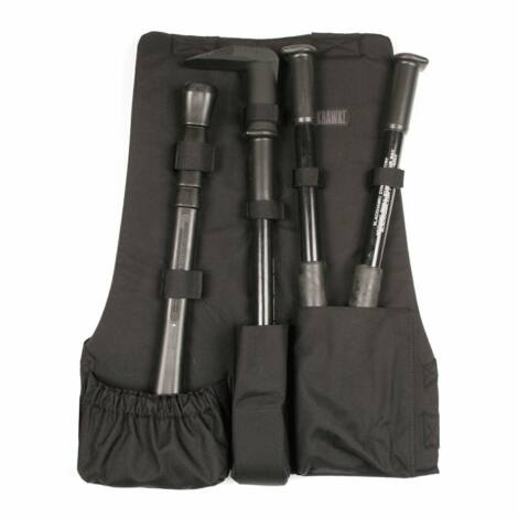 Blackhawk! DE Manual Entry Tool Pack táska