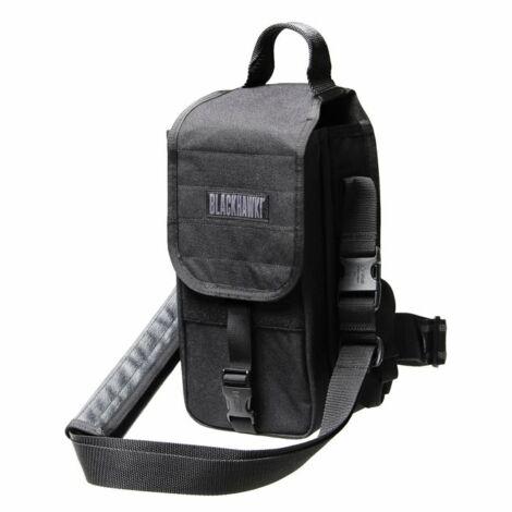 Blackhawk! DE Mini Deployment Bag táska