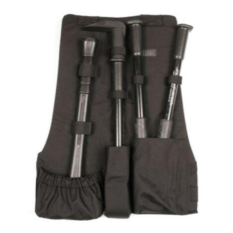 Blackhawk! DE Tactical Backpack Kit B behatoló eszköz szett