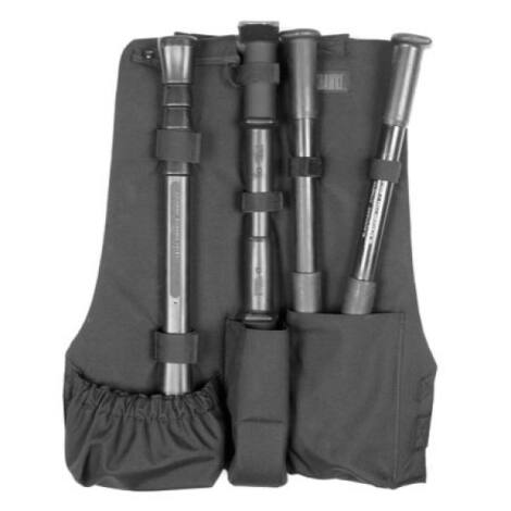 Blackhawk! DE Tactical Backpack Kit C behatoló eszköz szett