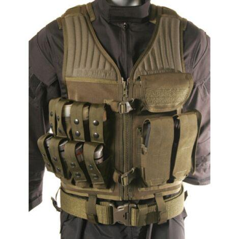 Blackhawk! Elite Operator taktikai mellény