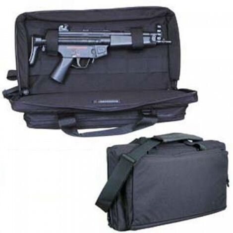 Blackhawk! HSD Case MP5 fegyvertáska