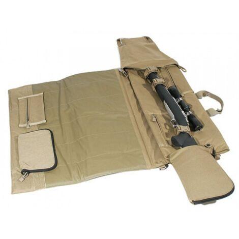 Blackhawk! Long Gun Pack Mat fegyvertáska