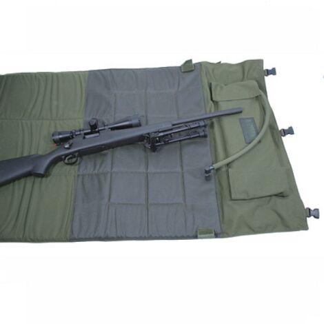 Blackhawk! Long Gun Pro-Shooters Mat fegyvertáska