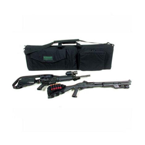 Blackhawk! Padded Weapons Case fegyver táska
