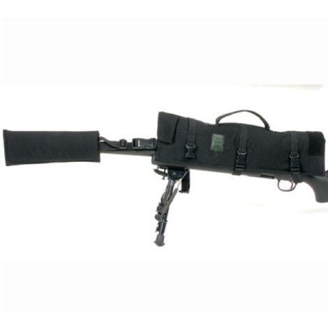 Blackhawk! PSC Protector fegyvertáska