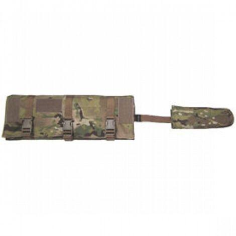 Blackhawk! PSC Protector Multicam fegyvertáska