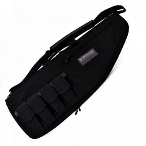 Blackhawk! Rifle Case fegyvertáska
