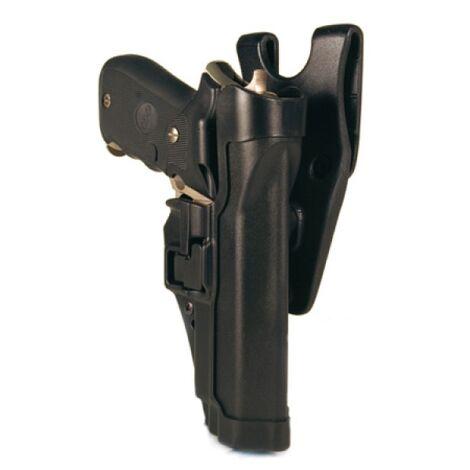 Blackhawk! SERPA 2 fegyvertok