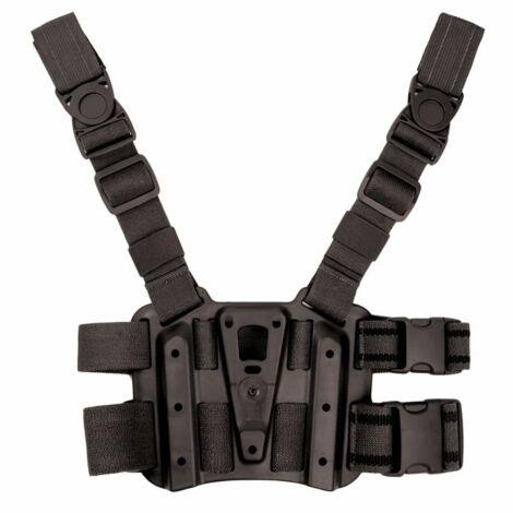 Blackhawk! SERPA comb modul