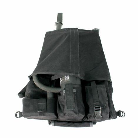 Blackhawk! DE U.K. M.O.E. Tool Pack táska