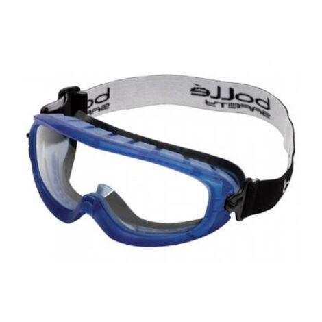 Bollé Atom védőszemüveg
