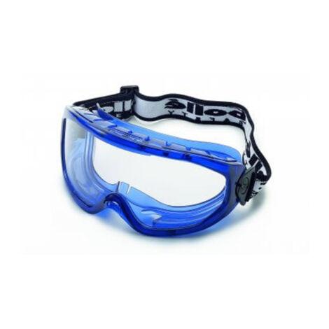 Bollé Blast védőszemüveg