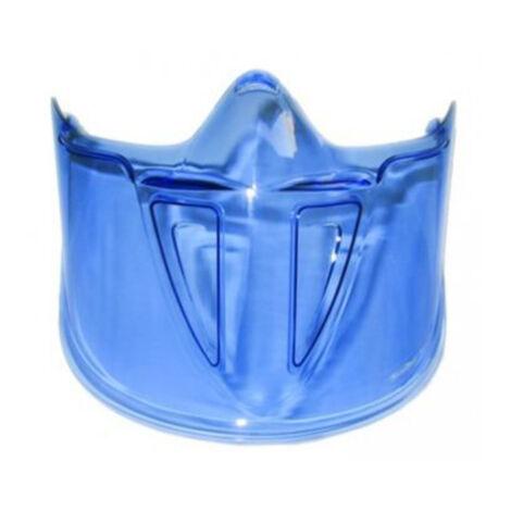 Bollé Blast száj és orrvédő védőszemüveghez