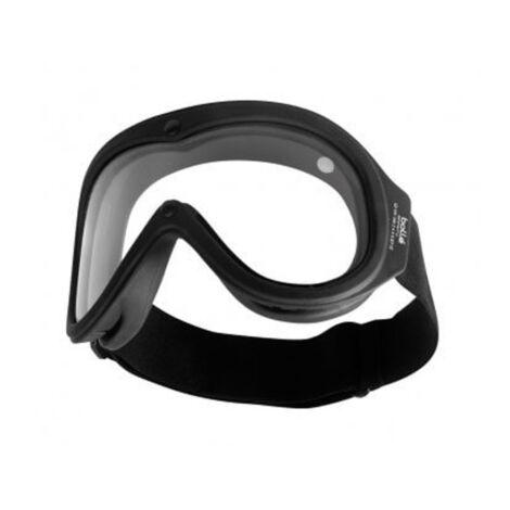 Bollé Chronosoft Firefighter védőszemüveg