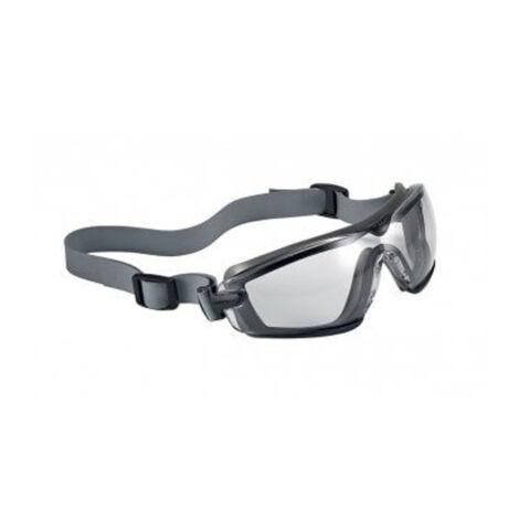 Bollé Cobra védőszemüveg