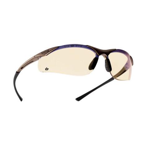 Bollé Contour védőszemüveg