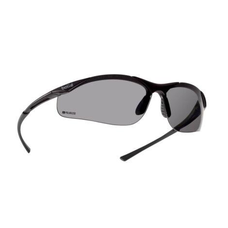 Bollé Contour P+ napszemüveg