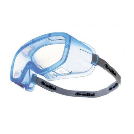 Bollé Coverall védőszemüveg