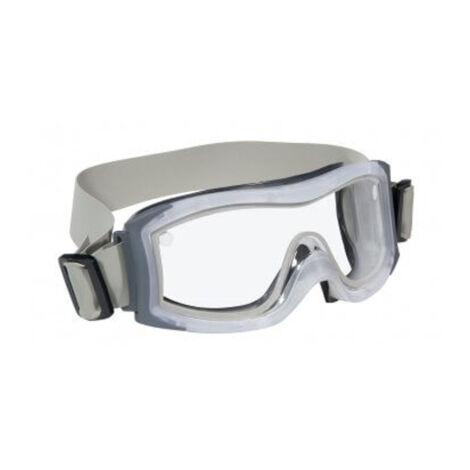 Bollé Duo védőszemüveg