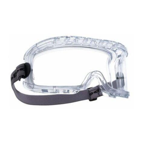 Bollé Elite védőszemüveg