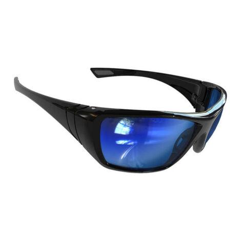Bollé Hustler Flash napszemüveg