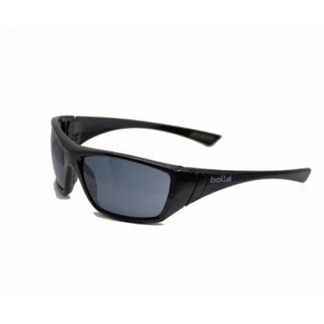 Bollé Hustler napszemüveg