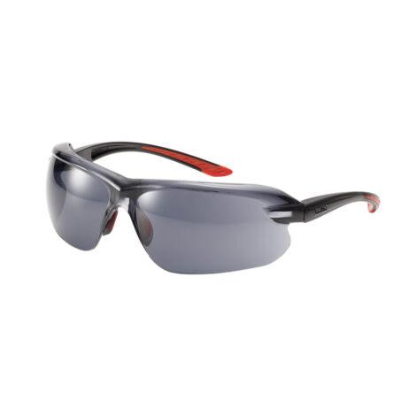 Bollé IRI-s védőszemüveg